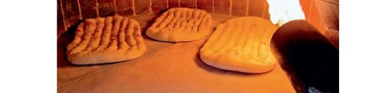 તેલભંડારોથી સમૃદ્ધ એવા ઈરાનમાં એક રોટીની કિંમત ૨૫,૦૦૦