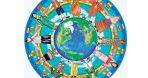 એક દાયકામાં વિશ્વની ૨૫૦૦ માતૃભાષાઓ લુપ્ત થઈ જશે